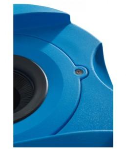Secador y centrifugador de bañadores Azure Blue