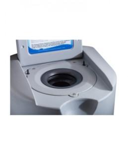 Secador y centrifugadora de bañadores Cool Grey