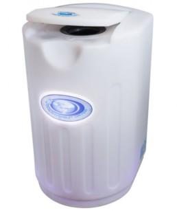 Secador y centrifugador de bañadores Illuminous
