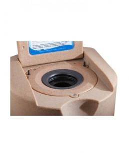 Secador y centrifugador de bañadores Sandstone