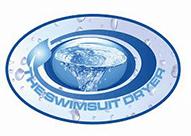 Secador y centrifugador de bañadores Swimsuit Dryer